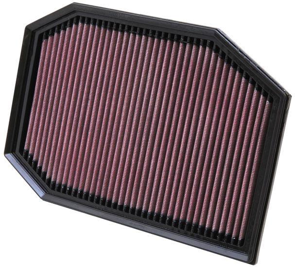 Original Filter 33-2970 BMW