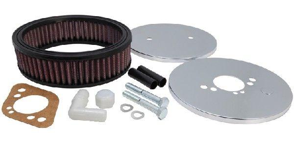 56-1610 K&N Filters Sportluftfilter 56-1610 günstig kaufen