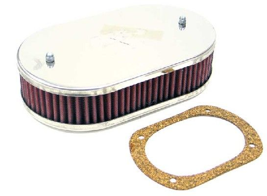 Origine Filtre à air sport K&N Filters 56-9032 ()