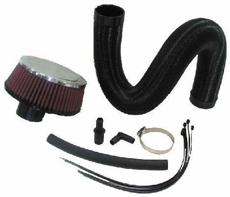 57-0406 K&N Filters Sportluftfiltersystem 57-0406 köp lågt pris