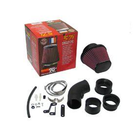 57-0618-1 K&N Filters Sportluftfiltersystem 57-0618-1 günstig kaufen