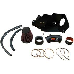 57I-1001 K&N Filters Sportluftfiltersystem 57I-1001 günstig kaufen