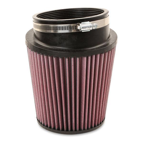 57S9500 Système de filtres à air sport K&N Filters 57S-9500 - Enorme sélection — fortement réduit