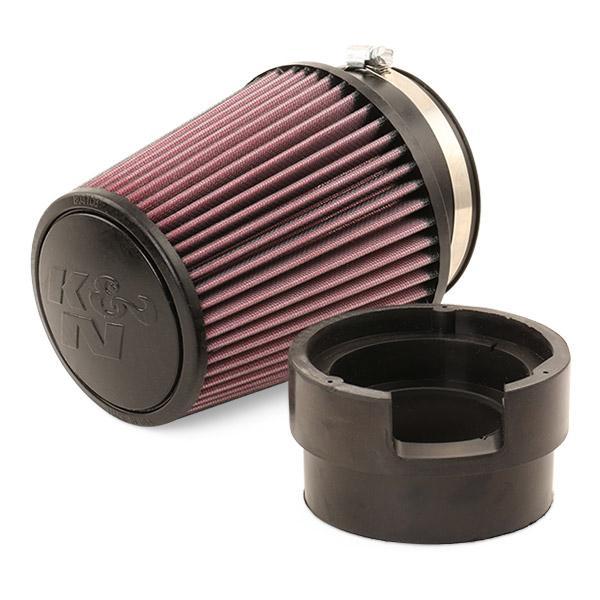 57S-9500 Système de filtres à air sport K&N Filters - Produits de marque bon marché