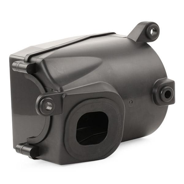57S-9500 Système de filtres à air sport K&N Filters - L'expérience aux meilleurs prix