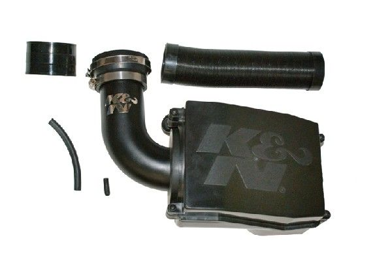 Filtro sportivo 57S-9501 acquista online 24/7