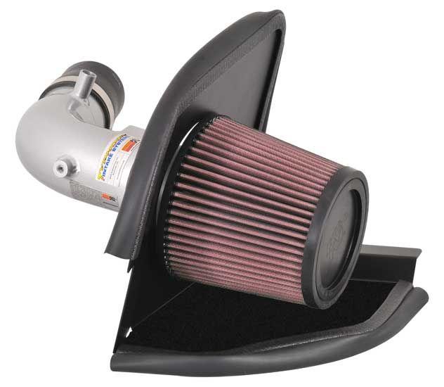 69-6011TS K&N Filters Sportluftfiltersystem 69-6011TS günstig kaufen