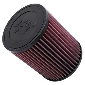 oro filtras E-0773 už HUMMER zemos kainos - Pirkti dabar!
