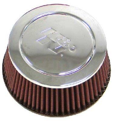 Origine Filtre à air K&N Filters E-2232 (Longueur: 171mm, Longueur: 171mm, Largeur: 149mm, Hauteur: 83mm)