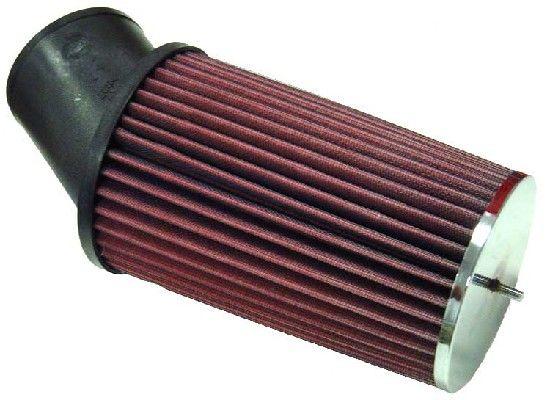 Zracni filter E-2427 za HONDA nizke cene - Nakupujte zdaj!