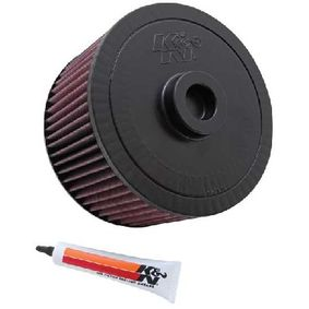Kupi E-2444 K&N Filters trajni filter Dolzina: 191mm, Sirina: 105mm, Visina: 140mm Zracni filter E-2444 poceni