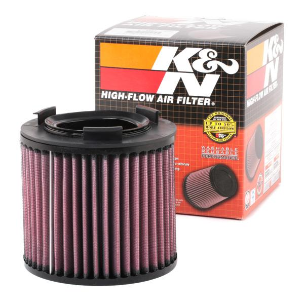 K&N Filters | Zracni filter E-2997