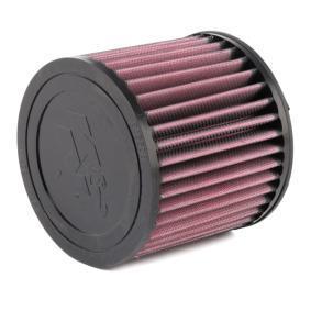 E2997 Zracni filter K&N Filters - Ogromna izbira