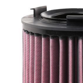 E-2997 Zracni filter K&N Filters - poceni izdelkov blagovnih znamk