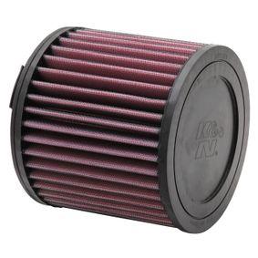 E-2997 Zracni filter K&N Filters - Znižane cene
