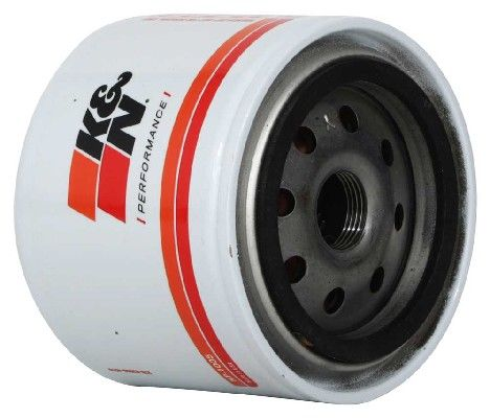 Buy original Oil filter K&N Filters HP-1005