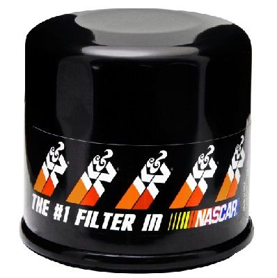 NISSAN GT-R 2012 Kfz-Filter - Original K&N Filters PS-1008 Ø: 68mm, Ø: 68mm, Höhe: 73mm
