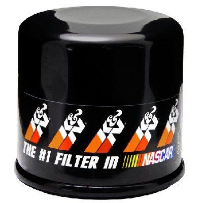Motorölfilter K&N Filters PS-1008