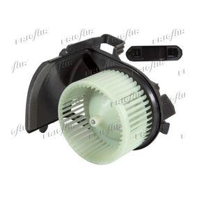 0599.1056 FRIGAIR Spannung: 12V Innenraumgebläse 0599.1056 günstig kaufen