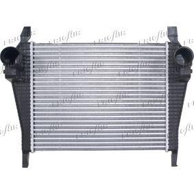 Ladeluftkühler FRIGAIR 0704.3032 mit 22% Rabatt kaufen