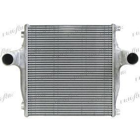 Ladeluftkühler FRIGAIR 0704.3040 mit 17% Rabatt kaufen