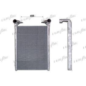 Ladeluftkühler FRIGAIR 0709.3007 mit 18% Rabatt kaufen