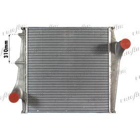 Ladeluftkühler FRIGAIR 0711.3002 mit 15% Rabatt kaufen