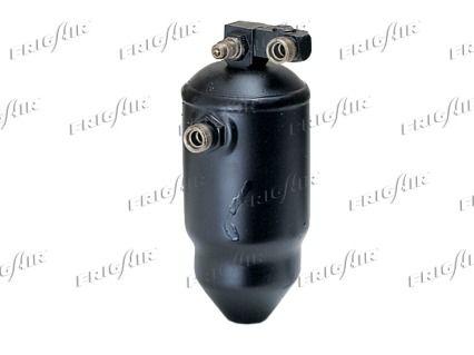 Achetez Déshydrateur climatisation FRIGAIR 137.40034 () à un rapport qualité-prix exceptionnel