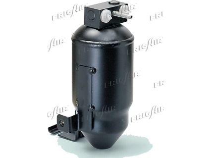 Achetez Déshydrateur climatisation FRIGAIR 137.40054 () à un rapport qualité-prix exceptionnel