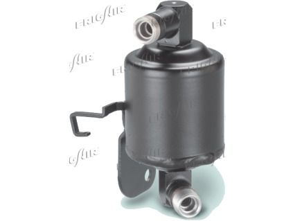 Achetez Bouteille deshydrateur clim FRIGAIR 137.40097 () à un rapport qualité-prix exceptionnel