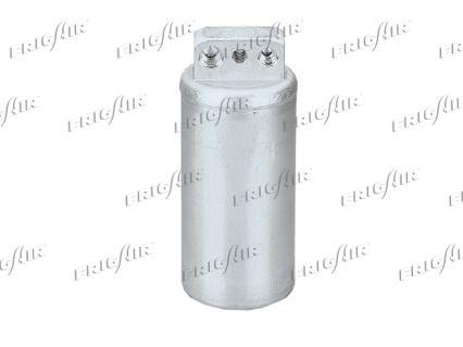 Original OPEL Trockner Klimaanlage 137.40110