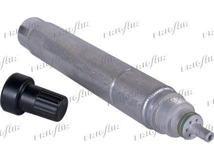 Achetez Filtre déshydratant climatisation FRIGAIR 137.40135 () à un rapport qualité-prix exceptionnel