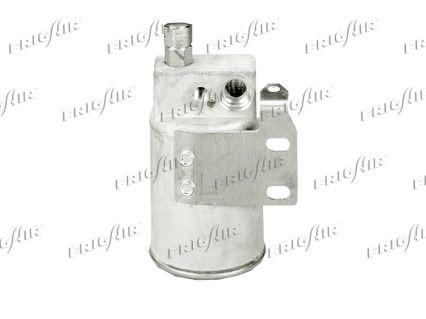 Original OPEL Trockner Klimaanlage 137.40175