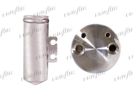 Achetez Bouteille déshydratante FRIGAIR 137.40205 () à un rapport qualité-prix exceptionnel