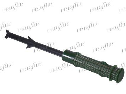 Achetez Bouteille déshydratante FRIGAIR 137.50066 () à un rapport qualité-prix exceptionnel