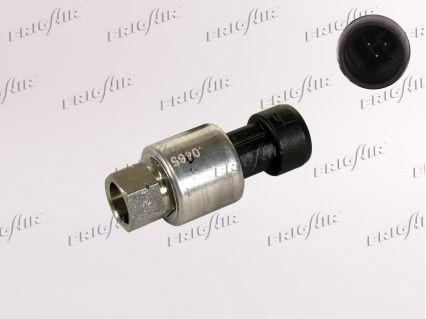Originali Sensori, relè, unità controllo 29.30801 Nissan