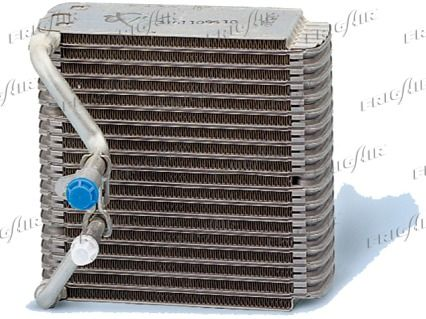 OE Original Verdampfer Klimaanlage 705.31570 FRIGAIR