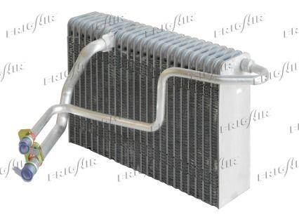 RENAULT 9 Verdampfer Klimaanlage - Original FRIGAIR 709.30005