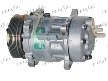 Original LANCIA Kompressor Klimaanlage 920.10198