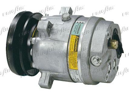 Original FIAT Kompressor 920.10450