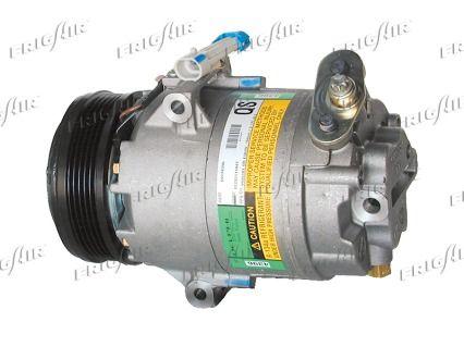 Kompressor FRIGAIR 920.10907