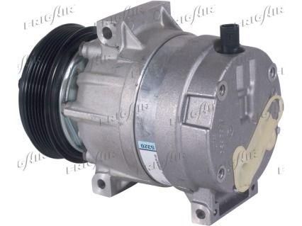 FRIGAIR Klimakompressor 920.10929