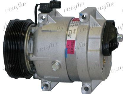 FRIGAIR: Original Kompressor 920.10948 ()