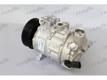 Original SEAT Kompressor Klimaanlage 920.10952