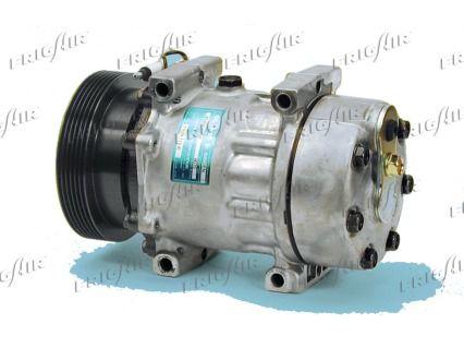 Original RENAULT Klimakompressor 920.20029