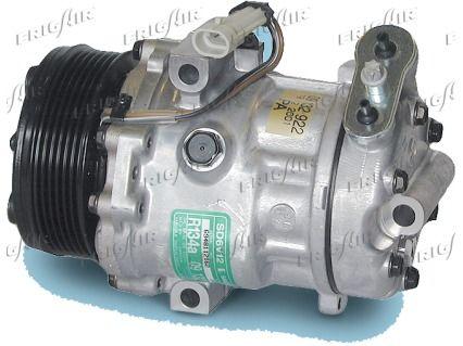 Klimakompressor FRIGAIR 920.20065