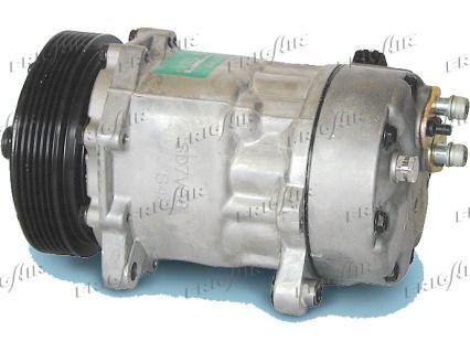 Kompressor Klimaanlage FRIGAIR 920.20068