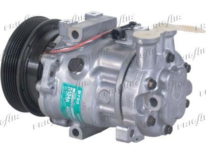 Original LANCIA Klimakompressor 920.20105