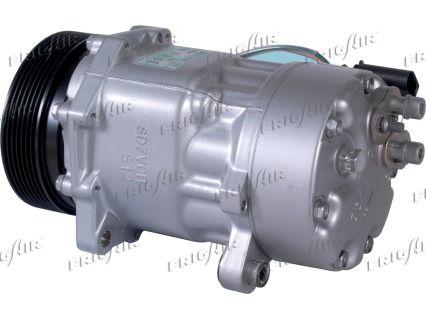 Kompressor FRIGAIR 920.20106