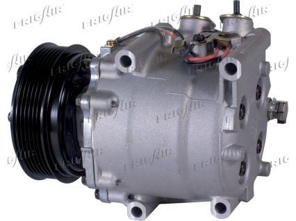 Original HONDA Klimakompressor 920.20110